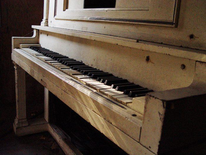 Piano-App.-Club