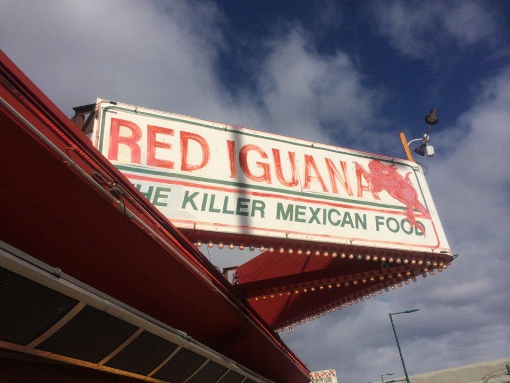 Best Mexican Restaurants Iowa City