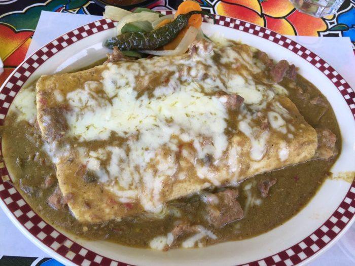 Yelp Orem Mexican Food