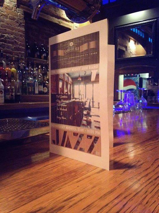 9. Sarah's Corner Café BBQ on 720 Henry Clay Blvd in Lexington