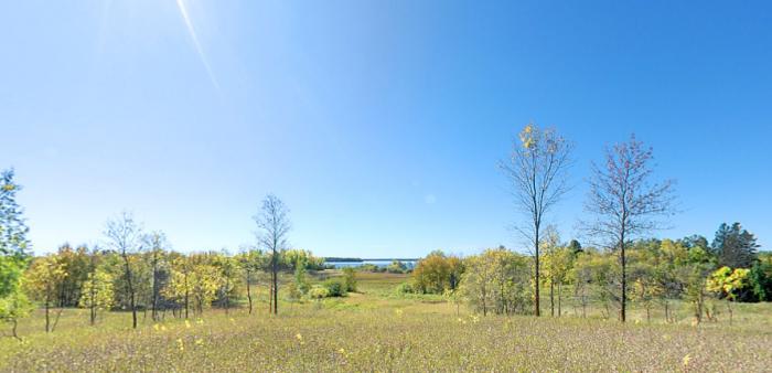 9. Wetland Overlook Trail