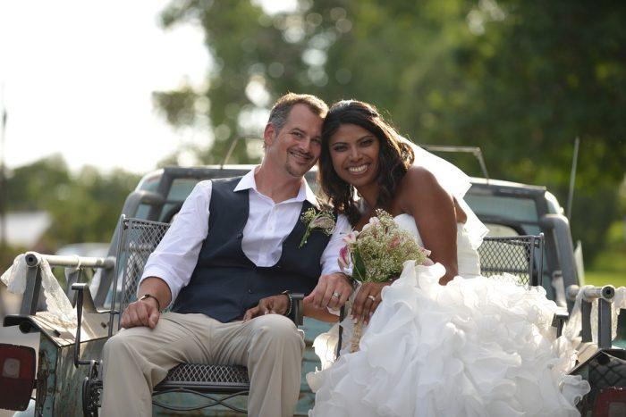 Alabama interracial marriage