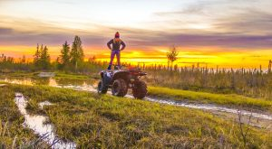 15 Epic Outdoorsy Things Anyone In Alaska Can Do This Summer