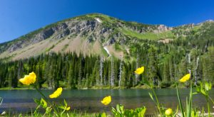 11 Trails In Montana You Must Take If You Love The Outdoors