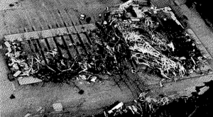 A Terrifying, Deadly Storm Struck Pennsylvania In 1985… And No One Saw It Coming