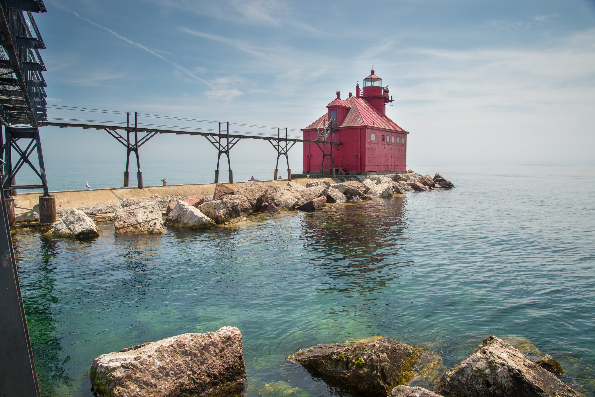 20 Of The Best Things That You Can Do In Wisconsin