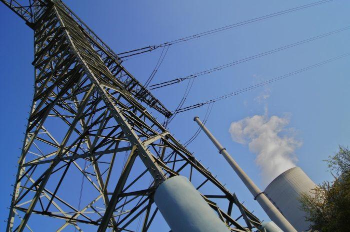 10. Nuclear Power