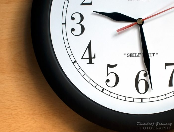 3. It is illegal to not base business hours on central time.