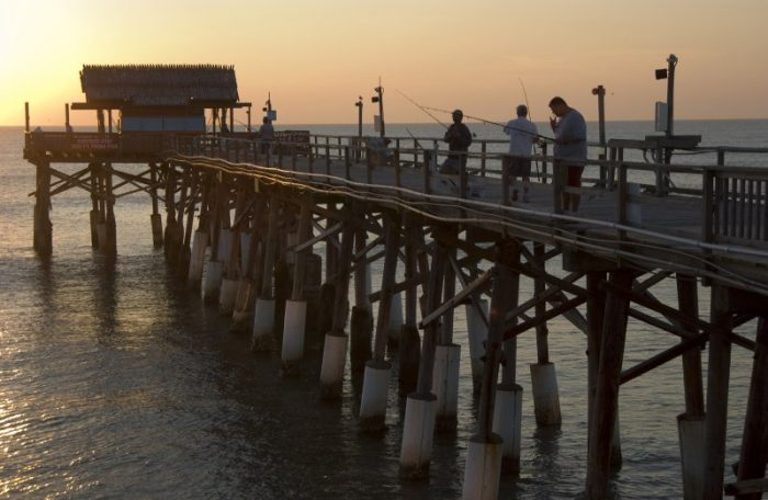 6. Indian River Lagoon National Scenic Byway