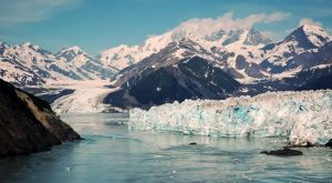 10 Places In Alaska You Must See Before You Die