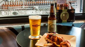 These 5 Fantastic Breweries in Wisconsin Should Top Your Summer Bucket List