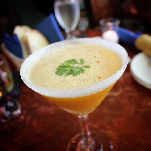 andina cocktail facebook