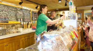 These 10 Ice Cream Shops in New Hampshire Will Make Your Sweet Tooth Go CRAZY!