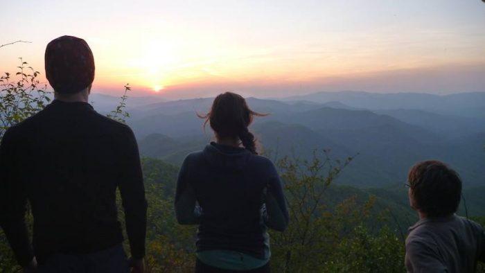 appalachian trail 4