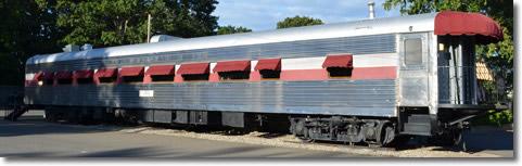 bernies_train