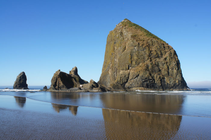 The 18 Best Beaches In Portland To Visit This Summer