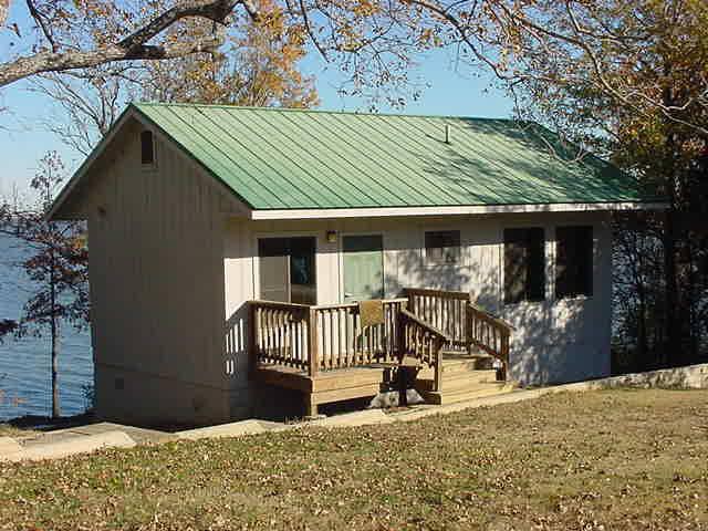 Geneva state park cabin rentals geneva on the lake ohio for Seneca lake ohio cabins