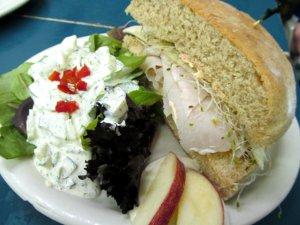 cottage-sandwich-s