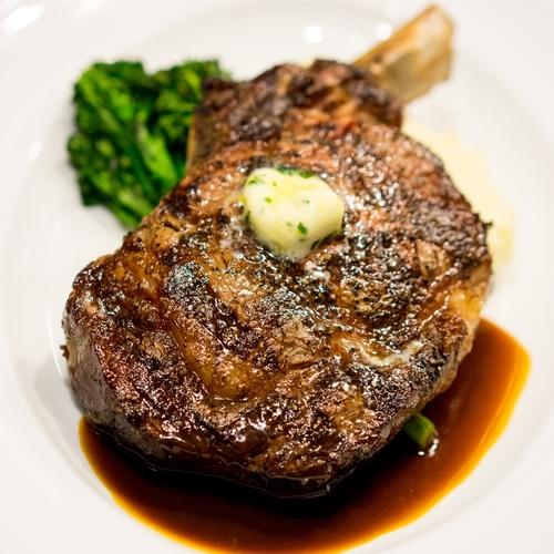 Best Steakhouses In Laguna Beach