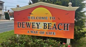 These Are The 9 Smartest Communities In Delaware