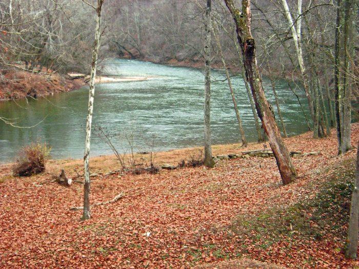 10. Elk River