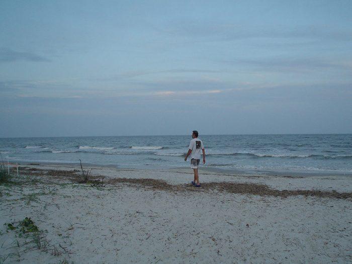 folly-field-beach-2