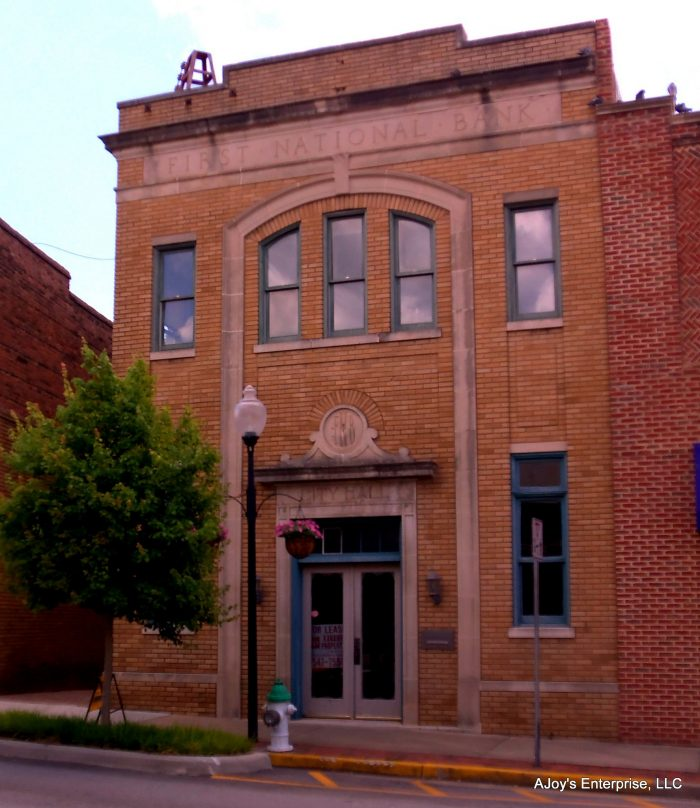 fort-mill-city-hall