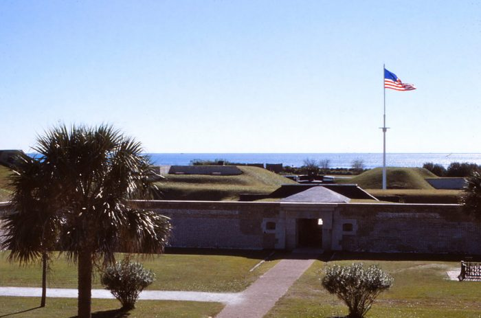 fort-moultrie-1
