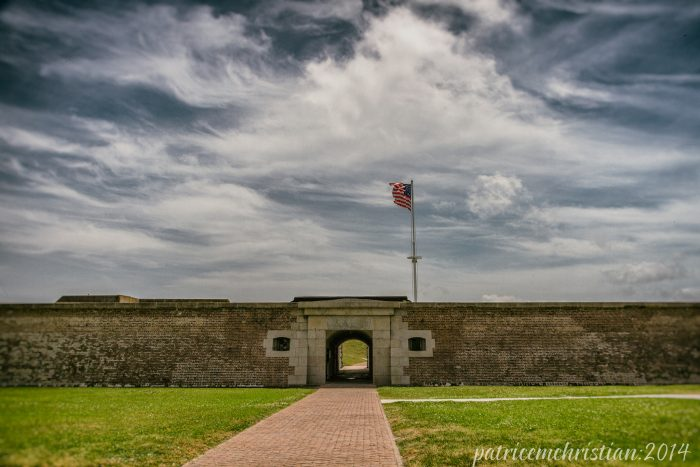 fort-moultrie-2