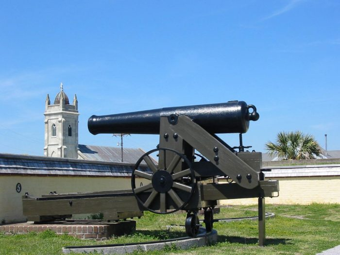 fort-moultrie-4