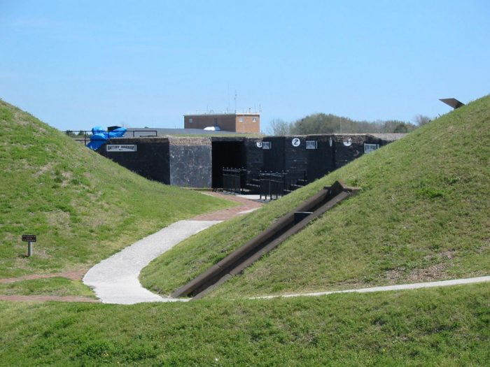 fort-moultrie-8