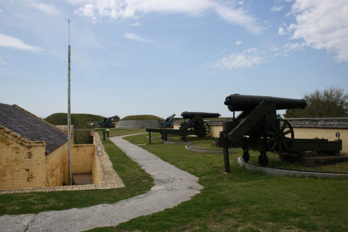 fort-moultrie-9