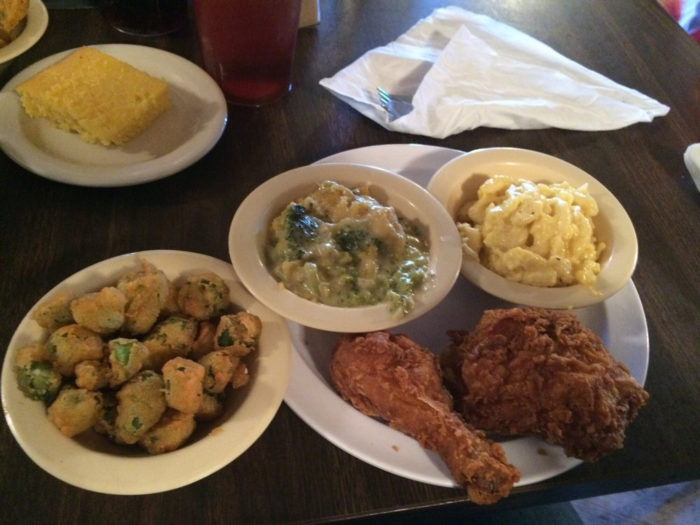 front-porch-richburg-food