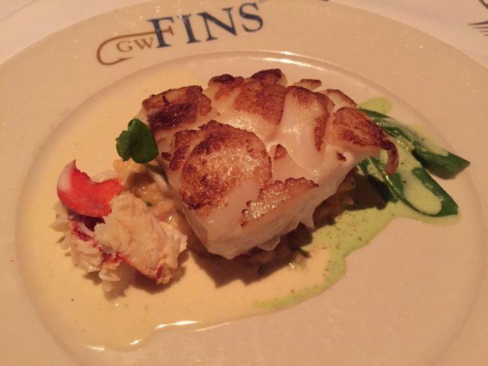 13 best seafood restaurants in new orleans. Black Bedroom Furniture Sets. Home Design Ideas