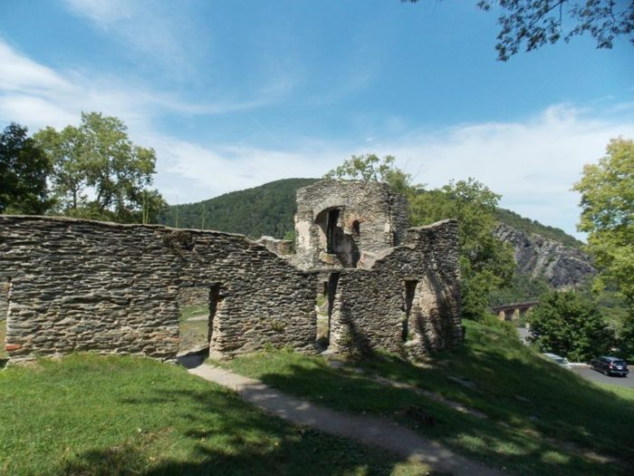 harpers ferry 3