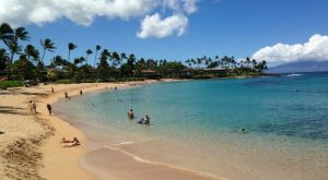 17 Little Known Beaches In Hawaii That'll Make Your Summer Unforgettable