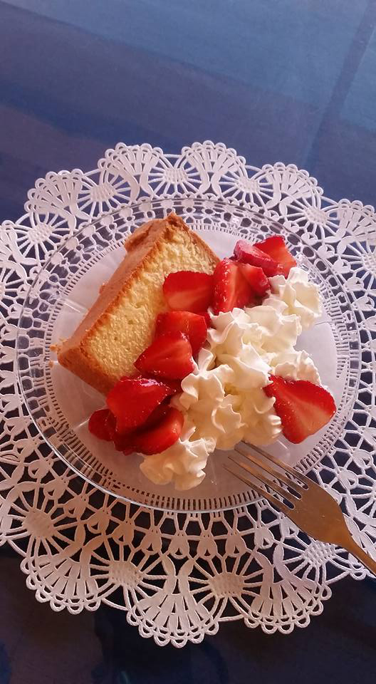 horrys-food