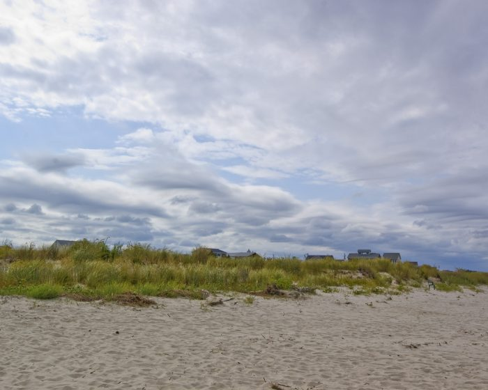 7. Broadkill Beach