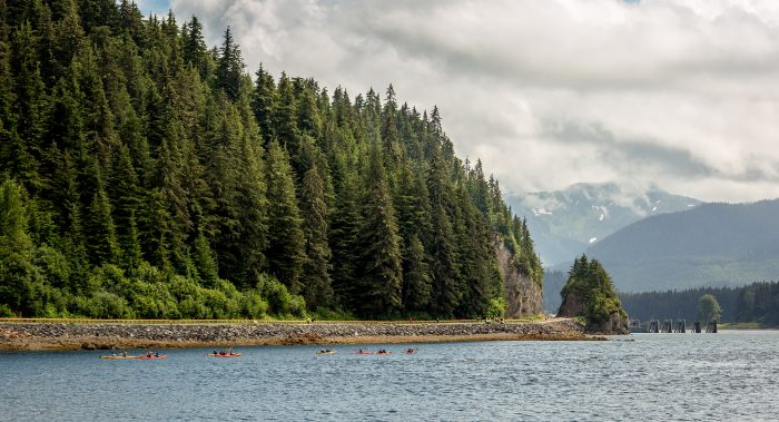 kayak Flickr - Jonathan
