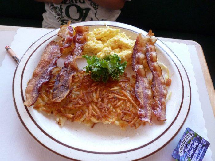 kixon66-food