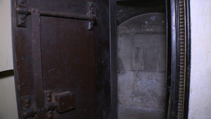 laa-blake-street-vault-1280x720