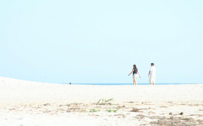 litchfield-beach-2