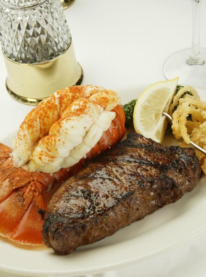 mancy-s-steak-house-1
