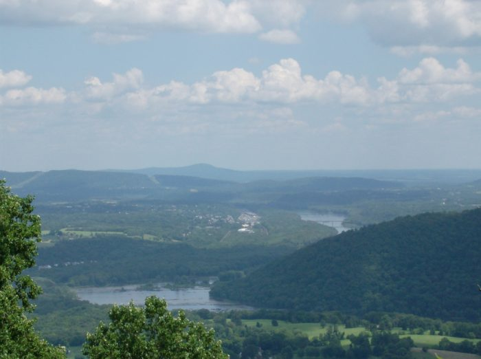 maryland heights trail 2