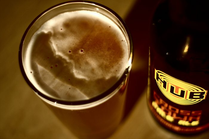 7. We have more microbreweries than anywhere else in the world.