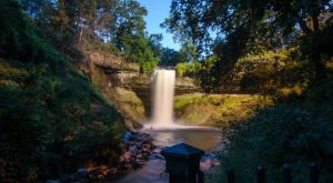 20 Epic Outdoorsy Things In Minnesota Anyone Can Do