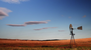 This Stunning Footage Proves There's No Place In The World Quite Like Nebraska