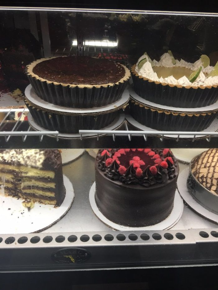 10 Best Places For Pie In North Carolina