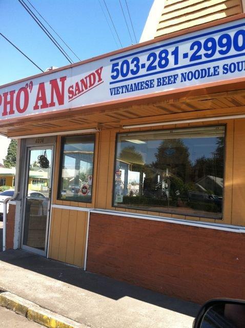 Thai Restaurants In Medford Oregon