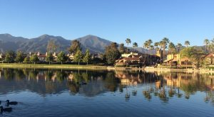 Here Are The 12 Best Cities In Southern California To Raise A Family